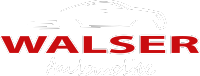 walser_automotive_logo-x2[1].png